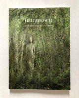 publication-hellebosch