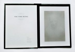 the-time-being-publication